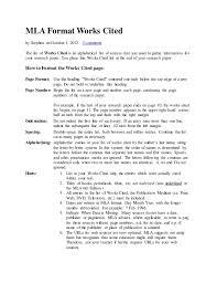Buy Sample Research Paper Apa Style