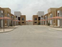 Real Estate Renting Apollo Real Estate Qatar Renting Property In Doha Pearl Qatar