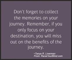 Mind Quotes Amazing Tanya R Liverman Quotes Sayings Verses Advice Raise Your Mind