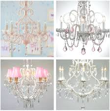 crystal chandelier for girls room interior bedroom design furniture