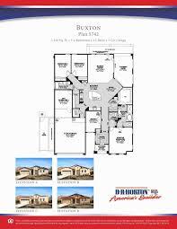 39 lovely floor plans for dr horton homes