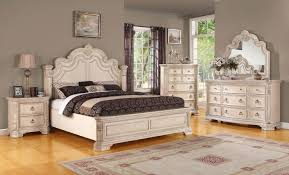 ikea white bedroom furniture. perfect bedroom full size of wardrobewhite bedroom furniture with wood top wonderful white  and pine wardrobes  for ikea e