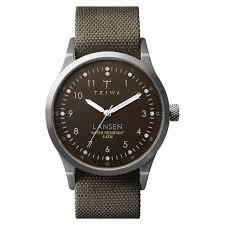 henry london men s pimlico leather strap watch 38mm watches121 triwa men s lansen leather strap watch 38mm