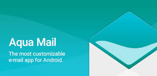 Aqua Mail - Email App - Apps on Google Play