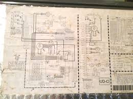 atwood 8531 furnace thermostat wiring diagram wiring diagram american standard furnace wiring diagram and well me atwood furnace manual atwood 8531 furnace control board