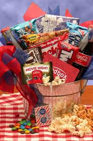 13 best valentine s day gift baskets top gift basket ideas for him or her