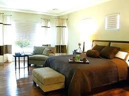 Bedroom Setup Ideas Large Master Bedroom Layout Ideas Unique Perfect Master  Bedroom Setup For Bedroom Designs . Bedroom Setup Ideas ...