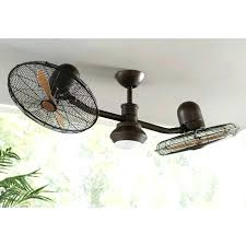 2 blade ceiling fan with light 2 fan ceiling fan 2 blade ceiling fan with remote urban 2 ceiling fan 2 blade ceiling fan no light