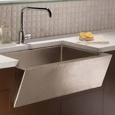 full size of sink faucet large a front sink barn sink dimensions 36 a