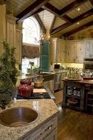 ideas about old english style homes free home designs photos ideas