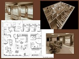 office space planning design. Perfect Space Design Services Throughout Office Space Planning
