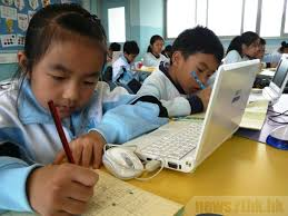 Survey reveals HK pupils get too much homework   RTHK  The survey found that more than half of the students in Hong Kong get seven or