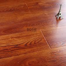 royal laminate flooring royal laminate flooring supplieranufacturers at alibaba com