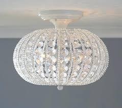 chandelier lights for chandelier lights for in dubai
