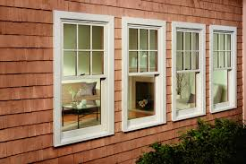 four star marvin french patio door marvin ultimate lift and slide doors ultimate sliding