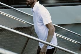 The 15 <b>Best Polo</b> Shirts For <b>Men</b> | HiConsumption
