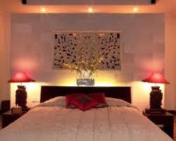 Smart Bedroom Pretty Lighting Ideas For Bedroom On Bedroom Decorating Ideas For