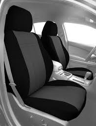 eurosport seat cover 03hh made