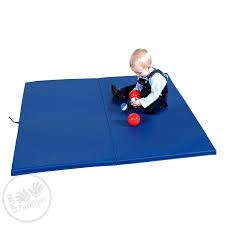 floor mats for kids. Fine For Basic Floor Mat To Mats For Kids