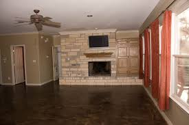 Leveling Kitchen Floor Basement Floor Leveling Options Agsaustinorg