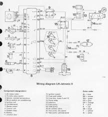1987 volvo 240 dl fuel wiring diagram 1987 wiring diagrams volvo 240 fuel pump wiring diagram volvo auto wiring diagram
