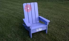 adirondack chair diy diy adirondack chair plans ana white adirondack chair