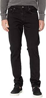 Amazon Com Frye Mens Walker Slim Denim In Colter Clothing