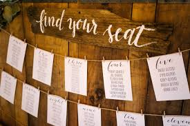 Twine Size Chart And Table Pin On Wedding Event Details
