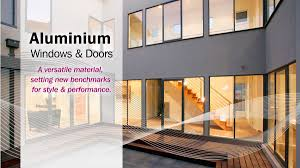Trend Windows & Doors Pty Limited - Timber Windows - 26 Loone Lane -  Spreyton