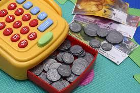 Image result for cash register