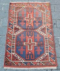 small rugs ikea post small circular rugs ikea small rugs ikea