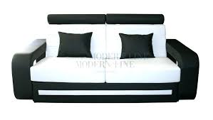 pull out sofa bed large size of sensational pull out sofa image design sofas sectional beds pull out sofa bed