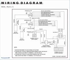 latest baseboard heater wiring diagram thermostat double pole wiring diagram cadet baseboard heater fresh quartz tube 240v library