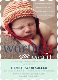 New Baby Congratulations Wording What To Write In A New Baby Card