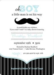 Little Boy Quotes Fascinating Baby Boy Shower Quotes For Invitation Ba Shower Invitation Wording