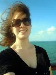 Christine Haskell Obituary - San Antonio, TX