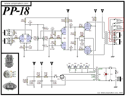 silverado radio wiring diagram images recording studio wiring diagrams wiring diagram schematic online