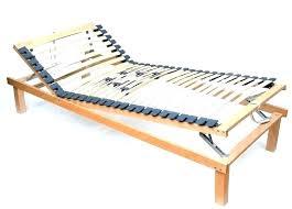 slatted bed frame vs box spring wood slat queen euro slats ikea board alternative to box spring vs slats bedroom ikea wood foundation