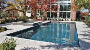 Geometric Swimming Pool Designs Geometric Swimming Pool Designs
