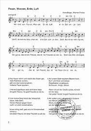 Abschied Erzieherin Gedicht Schön Abschied Kita Spruch Probe