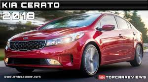 2018 kia novo. simple novo 2018 kia cerato review rendered price specs release date  youtube rival  to kia novo