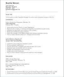 Resume For Construction Worker Sample Resume For Construction Laborer Laborer Resume Samples