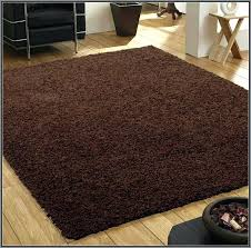 oversized bathroom rugs extra large bathroom rugats remarkable oversized bathroom rugs lovely oversized bath