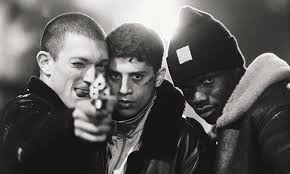 twenty years of hate why la haine is more timely than ever  twenty years of hate why la haine is more timely than ever indiewire
