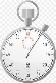 timer alarm clock stopwatch countdown