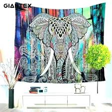 rug hangers for wall tapestry hanger clips hanging rod on the h rug wall hanging next kit tapestry hanger clips ha