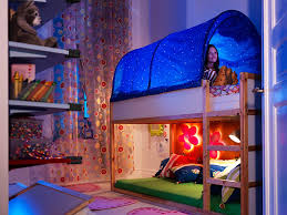 1000 images about kid bedrooms on pinterest bunk bed castle bed and ikea kura bedroombeauteous furniture bedroom ikea interior home