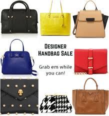 Massive Designer Sale Massive Designer Handbag Sale Flying Off The Shelf So Be