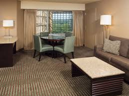 world away furniture. The Rooms At Hyatt Regency Greenville Feel Like A World Away From Hustle And Bustle Of Main Street. Inside Our 327 Cozy Suites, Furniture