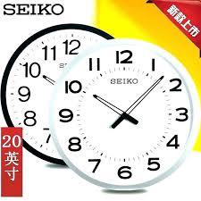 Large office wall clocks Bedroom Office Wall Clock Office Wall Clocks Large Simple Wall Clock Office Wall Clocks Large Clock Simple Nerverenewco Office Wall Clock Large Office Clocks Office Large Clocks Office